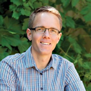 Lifewise-dr-ben-whittall